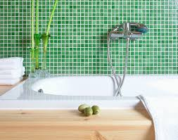 Plants For Bathroom Feng Shui feng shui decor tips for a money area bathroom