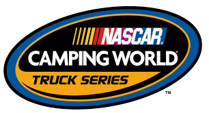 100 Nascar Camping World Truck Series Face Of NASCAR Continues To Change