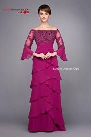 33 best custom made plus size mother of the bride dress images on