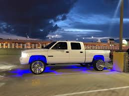 Customize Your Truck Ft. Lauderdale FL | Big Boy Rides