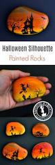 Grandin Road Halloween Mantel Scarf by 4421 Best Halloween Images On Pinterest Happy Halloween