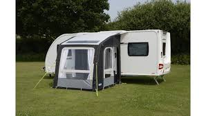 Caravan Porch Awnings | Inflatable & Poled Awnings | Norwich Camping Sunncamp Envy 200 Compact Lweight Caravan Porch Awning Ebay Bradcot Portico Plus Caravan Awning Youtube 390 Platinum In Awnings Air Full Preloved Caravans For Sale 4 Berth Kampa Rally Air Pro 2017 Camping Intertional Best 25 Ideas On Pinterest Entry Diy Safari Xl Charcoal And Grey Porch Easygrip Steel Iseo 2 Quick Easy To Erect Porches Mobile Homes