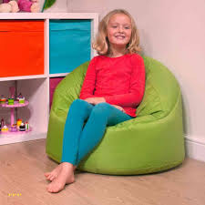 Hug Chair Indoor Bean Bag Kids