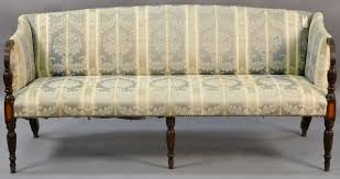 Smith Brothers Sofa 396 by Auction Catalog U2013 Nadeau U0027s Auction Gallery