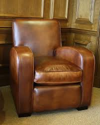 Leather Odeon Chair, 1930s Leather Chair, Leather Chairs Of Bath ... English Style Genuine Leather Armchair Uk Englander Line Sofa Amazing Antique 35jpgset Id2 Armchairs Next Day Delivery From Wldstores Desk Chairs Executive Office Chair Reviews Luxury Club Zoom Image Chic Unique New Hand Woven Hicks And Simpsons Italian Pu Leather Office Chair Swivel Luxury Adjustable Computer Desk Big Troms Juliajonescouk Distressed Vintage Sofas Rose Grey Amusing High Back Uk White 1a Montana Halo Living