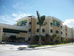 El Patio Motel Key West Fl 33040 by Holiday Inn Express U0026 Suites Marathon Hotel By Ihg