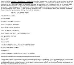 Front Desk Jobs Nyc Craigslist by Craigslist Rental Scams To Avoid