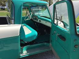 1961 Ford F-100 Shortbed Big Back Window | EBay Motors, Cars ... De 317 Bsta Garbage Trucksbilderna P Pinterest Volvo 50 Best Ebay Cars For Sale In 2018 Used And Trucks On Pickup At Motors Video Dailymotion Racing Team Truck Btcc Jambox998 Flickr 1968 Chevy Hot Rod Van Build Network 2014 Freightliner Business Class M2 112 Flatbed For Motors Introduces Onestop Shop Auto Needs Dvetribe If You Want Leather Luxury Maybe This 1947 Dodge Power Wagon The Page 1969 Intertional Transtar 400 Harvester