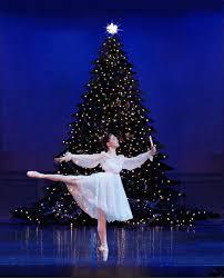 Mona Shores Singing Christmas Tree 2013 by Nancye U0027s World