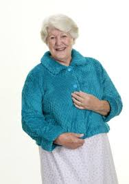 slenderella luxury tufted bed jacket women s bed jackets