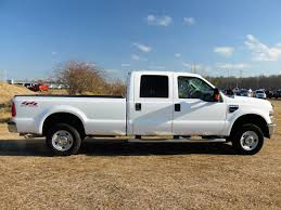 Used Ford Trucks For Sale, 2009 Ford F250 XL 4WD CHEAP! # C500662A ... Ford Trucks For Sale 2002 Ford F150 Heavy Half South Okagan Auto Cycle Marine 2006 White Ext Cab 4x2 Used Pickup Truck Beautiful Ford Trucks 7th And Pattison For Sale 2009 F250 Xl 4wd Cheap C500662a Ford2jpg 161200 Super Crew Cabs Pinterest Light Duty Service Utility Unique F 250 2017 F550 Duty Xlt With A Jerr Dan 19 Steel 6 Ton Sale Country Cars Suvs In Hawkesbury