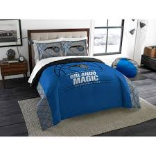 orlando magic bed bath buy magic bedding sleepwear home d