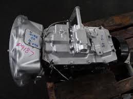MLS Diesel Truck Gearbox – Nissan UD MKB | Japanese Truck Parts ... 92 Nissan Truck Parts Elegant 200 Best Mini Trucks Images On Truck Accsories Jeep Parts Home Japanese Replacement For Isuzu Mitsubishi Ud Fuso Ronkoma West Babylon Ny Sx0902235 Wheel Cylinders Repair Kits Rear 2004 Udnissan 6spd Stock Salvage535udtm1246 Tpi Nissan Diesel 2013 Mls Diesel Gearbox Mkb Cabstar Tractor Wrecking Used 2000 Fd46tau2 Truck Engine For Sale In Fl 1217 Condorud Golden Arbutus Enterprise Corpproduct Linenissan Compatible