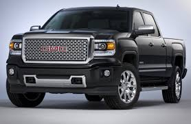 2014 GMC Sierra Denali Revealed - Autoevolution Dirt To Date Is This Customized 2014 Gmc Sierra An Answer Ford Used 1500 Denali 4x4 Truck For Sale In Pauls Valley Charting The Changes Trend Exterior And Interior Walkaround 2013 La 62l 4x4 Test Review Car Driver 4wd Crew Cab Longterm Arrival Motor Slt Ebay Motors Blog The Allnew Awardwning Motorlogy Gmc Best Image Gallery 917 Share Download Named Wards 10 Best Interiors By Side Motion On With