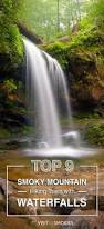 Bull Shed Kauai Yelp by Best 25 Hiking Trails With Waterfalls Ideas On Pinterest Hiking