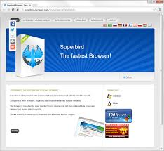 J7ZFBN1jpg Google Chrome Free Download For Windows Xp3