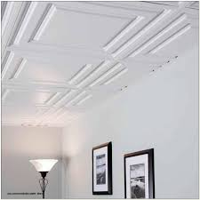 genesis ceiling tiles home depot tiles home design inspiration