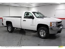 2009 Chevrolet Silverado 2500HD Work Truck Regular Cab 4x4 In Summit ... Chevy Cars Trucks For Sale In Jerome Id Dealer Near Twin West Tn 2015 Chevrolet Silverado Work Truck 4x4 Utility Topper Used Salt Lake City Provo Ut Watts Automotive 902 Auto Sales 2014 1500 Sale Sunset Tacoma Puyallup Olympia Wa New 2018 Hd Commercial Work Truck 2013 Regular Cab 4x4 Blue Car Updates 2019 20 3500hd For In First Review Kelley Book 2016 Colorado Wheeling Bill Stasek 2007 2500hd Summit