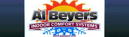 Al Beyers Indoor fort Systems in janesville & Cambridge