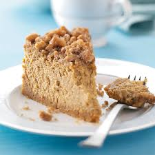 Can Guinea Pigs Eat Salted Pumpkin Seeds by Pumpkin Walnut Cheesecake Recipe Cheesecakes Thanksgiving And