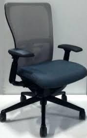 Haworth Office Chairs Zody by Desk Haworth Desk Chairs Haworth Office Chairs Zody Haworth