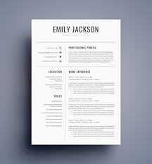 Resume Template / CV Template For MS Word BEST Selling | Etsy Whats The Difference Between Resume And Cv Templates For Mac Sample Cv Format 10 Best Template Word Hr Administrative Professional Modern In Tabular Form 18 Wisestep Clean Resumecv Medialoot Vs Youtube 50 Spiring Resume Designs And What You Can Learn From Them Learn Writing Services Writing Multi Recruit Minimal Super 48 Great Curriculum Vitae Examples Lab The A 20 Download Create Your 5 Minutes