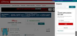 Applying Discounts And Promotions On Ecommerce Websites Shop Kohls Cyber Week Sale Coupon Codes Cash And Up To 70 Off Scentsplit Promo Althea Code Enjoy 20 Off December 2019 45 Italic Boxyluxe Free Natasha Denona Gift 55 Value Support Will Slash Your Devinah Aila Cosmetics 1162 Photos 2 Reviews Hlthbeauty Birchbox Stacking Hack How Use One Coupon Code For Multiple Discounts In Apply A Discount Or Access Order Drugstore Com New City Color Cosmetics Contour Boxycharm 48 Value It Cosmetics