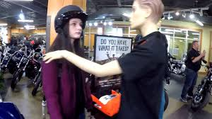 Big Barn Harley-Davidson Mannequin Challenge - YouTube Cycletradercom Motorcycle Sales Harleydavidson Honda Yamaha Iowa Motorcycles For Sale Harley Davidson New Mens Xl Shirt Mercari Buy Sell Foh Big Barn Des Moines Holiday Specials Best 25 Davidson Dealers Ideas On Pinterest 8 More Dealerships You Have To Visit Before Die Hdforums Low Rider S All Used Trikes Near Kansas City Mo Republicans Gather Ride And Eat Hogs In La Times Cimg4350jpg Bourbon Street Orleans Travel
