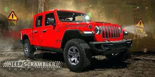 2018 Jeep Wrangler Truck How To Improve At Jeep Wrangler Pickup ... 2018 Jeep Truck Price United Cars 15 Beautiful Jeep Enthusiast 12 Inspiration Renegade Invoice Free Template Wrangler Unlimited Suv Sport Photo Floor Mats Original 2019 Overview And Car Auto Trend Pickup Best Of Gurnee Used Vehicles 2016 Rubicon Tates Trucks Center Fisher Power Wheels Fire Engine Baby Borrow Within Release Date Review Picture Exterior Dream West Hills Chrysler Dodge Ram Dealer In Bremerton Wa