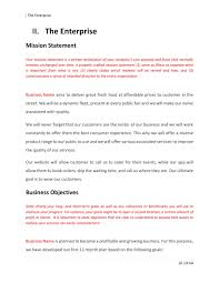 Food Truck Business Plan Template Sample Pages - Black Box Business ... How To Write A Food Truck Business Plan Mobile Cards Templates Free A Definitive Guide Starting And Running Bpe Template 127736650405 Much Does Cost Operate Kumar Pinterest New For Sample Pages In 2019 Proposal Pdf Lovely Youtube Professional Multipronged To Select Theme For Your Restaurant Thrghout
