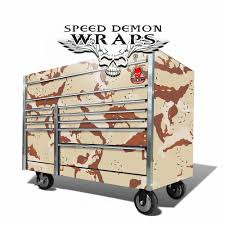 SNAP ON TOOL BOX GRAPHICS WRAP KIT- DESERT CAMOUFLAGE - Speed Demon ... Contractor Work Truck Accsories Weathertech Jenn On Fords Pinterest Trucks Camo And Ford Trucks Tool Box Truck Suppliers Manufacturers At Snap On Tool Box Graphics Wrap Kit Desert Camouflage Speed Demon Wrap Fits Snap On Krl 722 Blue Black Digital Etsy Amazoncom Busy Life Cab Organizer Camouflage Great Trunk Cheap Find Deals Line Sema Full Flex Customs Cummins Bds Premium Drawer Service Cart Sunex Tools Sportz Tent Size Short Bed Bedding Low Profile Boxes Highway Products