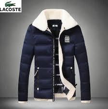 homme moderne fashion soldes 2016 soldes veste lacoste homme capuche fashion esprit doudoune