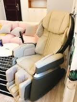 Fuji Massage Chair Japan by 品牌健身器材店from The Best Taobao Agent Yoycart Com