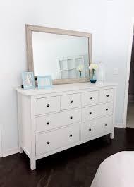 Hemnes 6 Drawer Dresser Grey Brown by Marvelous Ikea Hemnes Dresser Gray Brown Hemnes 6 Drawer Chest