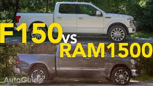 2019 Ram 1500 Vs 2018 Ford F-150 Truck Comparison - YouTube Five Top Toughasnails Pickup Trucks Sted 7 Fullsize Pickup Trucks Ranked From Worst To Best 2017 Gmc Sierra Vs Ram 1500 Compare Comparison 2018 Silverado Medlin Buick Toprated For Edmunds New 2019 Mazda Concept Redesign Car Truck Reviews Consumer Reports Pickups 101 Alphabet Soup Of Acronyms 12 Ton Shootout 5 Days 1 Winner Medium Duty 2tonv8msrp Wikipedia Visual Byside Comparison 2016 Chevygmc Truck Update