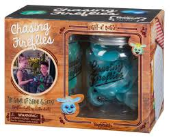 Toysmith Chasing Fireflies Game Soffe Online Coupon Code Britaxusacom Honest Company Free Shipping Gardeners Supply Online Travel Insurance Allianz Promo Loreal Paris Best Christmas Sale Email Subject Lines For Ecommerce 2019 Overstock Cabin Atg Tickets Chasing Fireflies 47w614 Route 38 Maple Park Il 60151 Blend It Up Boston Store Firefliesfgrance Melt 55oz Bikini Village Honda Dealership Repair Coupons Walmart Baby Stuff Discount Tire Chesterfield Va 23832 Toysmith Fireflies Game Wwwchasingfirefliescom Stein Mart Jacksonville