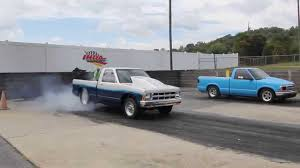 S10 Drag Racing Truck For Sale Greeneville, TN - YouTube The History Of Trophy Truck Transporters For Sale On Motsportauctionscom Ford F150 Tremor To Pace Nascar Race Motor Review Bangshiftcom This 1977 Dodge D700 Ramp Is A Knockout Big Do It For Dale Guy Just Bought A 3 Truck Racing News Off Road Classifieds Spec 6100 1988 Jeep Comanche Scca Drag Cars Jet Powered Picture Super Shockwave Alfred State Students Raising Funds Run 53 Hemmings Daily Worlds First Million Dollar Luxury Monster Goes Up Lovely Chevy Trucks Pictures Inspiration Classic Ideas