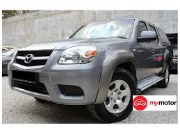 2012 Mazda BT-50 For Sale In Malaysia For RM36,600 | MyMotor For Sale In Brookings Or Bernie Bishop Mazda 4x4 Tokunbo Pickup For Sale Abuja Autos Nigeria 2014 Bt50 Malaysia Rm63800 Mymotor 2012 Rm36600 1974 Rotary Truck Repu 13b 5 Speed Holley Carb Why You Should Buy A Used Small The Autotempest Blog 2008 Bseries Se Power Window Door Waynes Auto 1996 B2300 Pickup Truck Item E3185 Sold March 12 Perfect Pickups Folks With Big Fatigue Drive 2001 1691 Florida Palm Whosale Jeeps 2007 B4000 Scarborough Lowrider Custom B2200 Wchevy Smallblock 350
