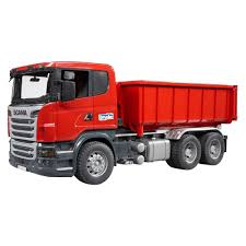 Buy SCANIA TRUCK WITH ROLL OF CONTAINER Online At Low Prices In ... Underhill Motors 593 Highway 46 S Dickson Tn 37055 Ypcom Semi Tesla Omurtlak94 Used Truck Prices Nada Truck Old For Sale Nada Issues Highest Suv Car Values Rnewscafe Gm Playing The Numbers Game Silverado And Sierra Sticker Price Bump Hyundai Used Cars Pickup Trucks Bowdoinham Roberts Auto Center Sold Guide Volvo Kenworth Models Earn Top Retail Ta 909 For Sale Model 2010 Ex2 17in Feet Tamil Nadu 8 Lug Work News Off Fning Cat 2006 Gmc Crew Cab Vortec Max Loaded Lifted Rear Dvd