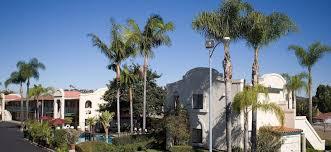 Lamp Lighter Inn Carmel by Best Western Lamplighter Inn U0026 Suites At Sdsu San Diego