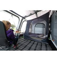 Vango Caravan Awning Inner Tent | UK | World Of Camping Kampa Classic Expert Caravan Awning Inflatable Tall Annex With Leisurewize Inner Tent For 390260 Awning Inner Easy Camp Bus Wimberly 2017 Drive Away Awnings Dorema Annexe Sirocco Rally Air Pro 390 Plus Lh The Accessory Exclusive Xl 300 3m Youtube Eurovent In Annexe Tent Bedroom Pop 365 Eriba 2018 Tamworth Camping Khyam Motordome Sleeper 380 Quick Erect Driveaway Camper
