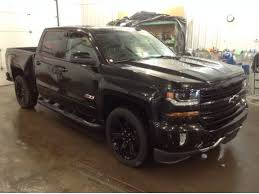 High End Trucks! Like New Suburban! - Philips Repairables 2019 Suburban Rst Performance Package Brings V8 Power And Style To Year Make Model 196772 Chevrolet Subu Hemmings Daily 2015 Ltz 12 Ton 4wd Review 2012 Premier Trucks Vehicles For Sale Near Lumberton 1960 Chevy Meets Newschool Diesel When A Threedoor Pickup Ebay Motors Blog 1973 Silverado02 The Toy Shed Lcm Motorcars Llc Theodore Al 2513750068 Used Cars Chevygmc Custom Of Texas Cversion Packages Gm Recalls Suvs Steering Problem Consumer Reports In Ga Lively Auto Auction Ended On Vin 1948 Bomb Threat