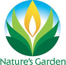 Nature s Garden Registration Natures Garden Fragrance Oils