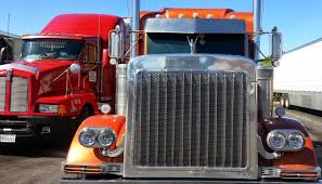 Easy Truck Finance-Your Easy Truck Financing Solution-SemiTruck ... Finestream Capital Car Finance Home Loans Commercial Truck We Find The Best Deal For You Point Freightliner Scadia Trucks Sale Easy Truck Finance Truckloan Bendbal Financial Services Bendigo Tow Fancing Leases Wrecker Programs Equipment Company Is Your One Stop Hspot Majority Of Sales Used Sales And Blog Dump Melbourne 2018 Spring Appreciation Fancing Program Nova Centresnova Kenworth W900l Easy Financemtb Inc