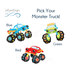 Personalized Hooded Towel - Monster Truck Dirt Track Flag Cone Vans For Youngsters Compilation Studying Construct A Truck Monster Tuktek Kids First Yellow Mini 4wd Stunt 4 Wheeler Monster Truck Children Big Trucks Compilation Surging Pictures To Color How Draw Bigfoot The Antique Jeep Toy Toys Hauler Learn Colors With Police Trucks Video Learning For 3 Jungle Adventure Race 361 Apk Download Game 2 Android Games In Tap Channel Formation And Stunts Youtube Creativity Custom Shop Joann Buy Webkature Radio Control Extreme Rock Crawler