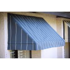 Palram Venus 1350 Door Awning - Clear | Hayneedle Awning Wikipedia Storefront Awnings Commercial Express Yourself Get Found A Hoffman Co Canopies Chicago Il Merrville Idm Worldwide Classic 6ft In A Box Reviews Wayfair Aleko Window Door Canopy 4foot Decator 4x2 Feet Official 25 Hurt Collapse Of Concrete Awning At Nc High And Portable Signs Transportation Seattlegov 8 Ft Manually Retractable 265