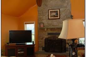 16 painting walls and ceiling same color kitchen ceiling paint