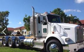Kenworth Trucks In Miami, FL For Sale ▷ Used Trucks On Buysellsearch Day Cab Trucks For Sale Service Coopersburg Liberty Kenworth Used 1997 Kenworth W900l For Sale 1797 Tri Axle Dump Truck For In Houston Texas Best Resource Norfolk Ne Used On Buyllsearch Trucks In Il First Look At Premium Icon 900 An Homage To Classic Heavy Duty Truck Sales March 2017 By Owner Youtube Bucket Lrm Leasing No Credit Check Semi Fancing