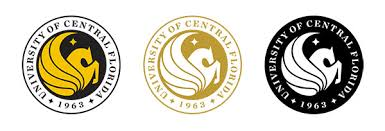 UCFs Logo And Trademark Usage