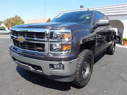 2014 Used Chevrolet Silverado 1500 Mobility SVM Equipped At Jim's ... 2014 Chevrolet Silverado High Country News And Information Used 3500hd 4wd Crew Cab 1677 Work Truck Toronto The Gtas Best Selection Of Popular Pickup Trucks 1500 Ltz Z71 Double 4x4 First Test Httpusatopcarscom2014chevrolet Amazoncom Reviews Images Specs Awd Bestride 2500hd Truck Item Overview Cargurus For Sale In Houston Tx Preowned Extended Pickup Near